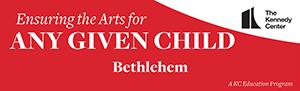 AnyGivenChild Bethlehem